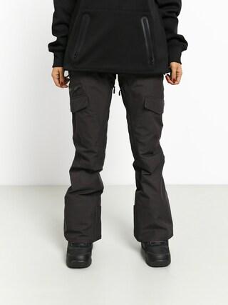 Pantaloni pentru snowboard Volcom Aston Gore Tex Wmn (vbk)