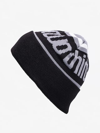 Cu0103ciulu0103 ThirtyTwo Double Beanie (black)