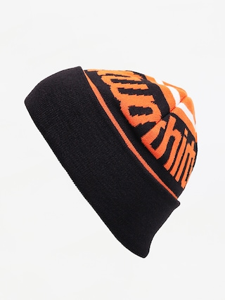 Cu0103ciulu0103 ThirtyTwo Double Beanie (orange)