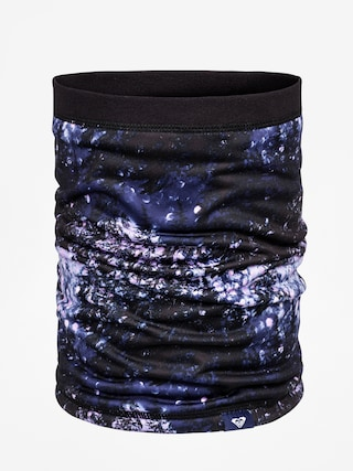 Eu0219arfu0103 Roxy Lana Collar Wmn (sparkles)