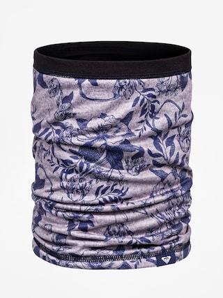 Eu0219arfu0103 Roxy Lana Collar Wmn (botanical flowers)