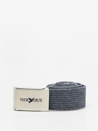 Curea Nervous Classic (grey)