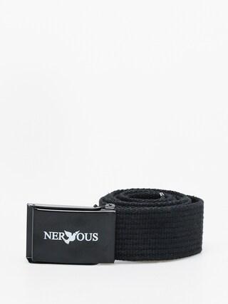 Curea Nervous Classic (black)