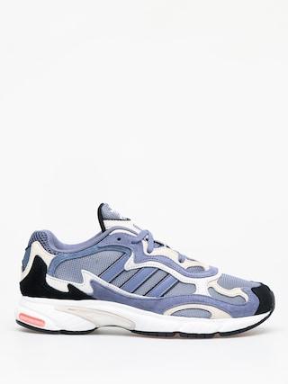 adidas Originals Pantofi Temper Run (rawind/rawind/cblack)