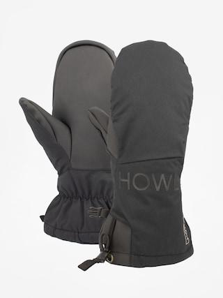 Mu0103nuu0219i Howl Kuzyk Mitt (black)