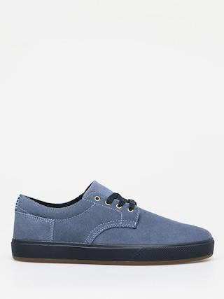 Pantofi Emerica Spanky G6 (blue/navy)
