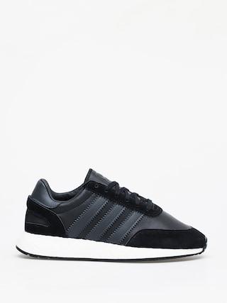Pantofi adidas I 5923 (cblack/carbon/ftwwht)