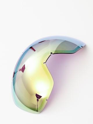 Sticle pentru ochelari Dragon D3 (lumalens gold ion)