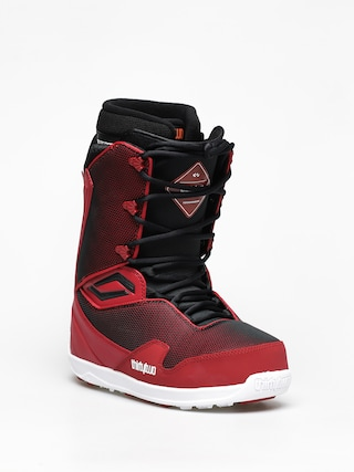 u00cencu0103lu021bu0103minte pentru snowboard ThirtyTwo Tm 2 (red/black)