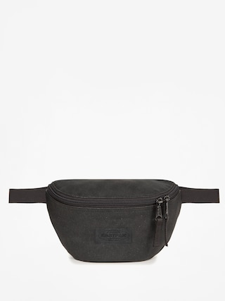 Borsetu0103 de bru00e2u Eastpak Springer (super fashion dark)