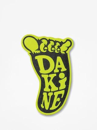 Suport Dakine Shakasquatch Stomp (black/citron)