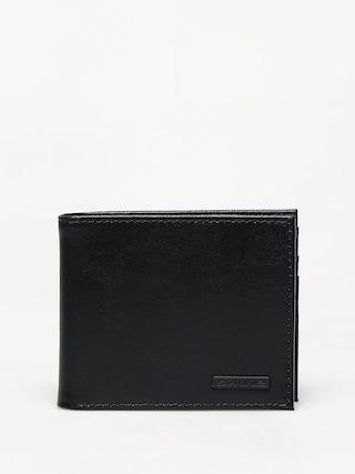 Portofel Dakine Archer Coin (black)