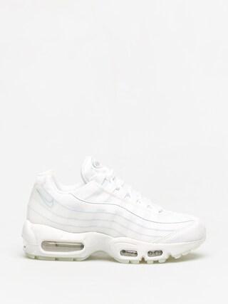Pantofi Nike Air Max 95 Se Wmn (summit white/summit white summit white)