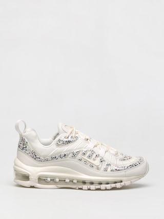 Pantofi Nike Air Max 98 Lx Wmn (phantom/phantom black)