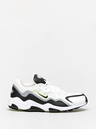 Pantofi Nike Air Zoom Alpha (black/volt wolf grey white)
