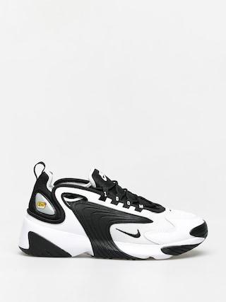 Nike Pantofi Zoom 2K (white/black)