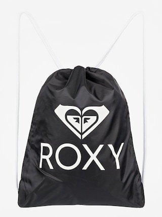 Rucsac Roxy Light As A Feather Solid Wmn (anthracite)