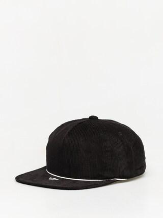 u0218apcu0103 adidas Corduroy Hat (black)