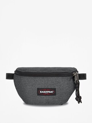 Borsetu0103 de bru00e2u Eastpak Springer (black denim)