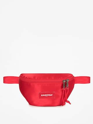 Borsetu0103 de bru00e2u Eastpak Springer (satin sailor)