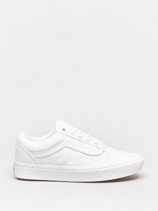 Pantofi Vans Comfycush Old Skool (classic)