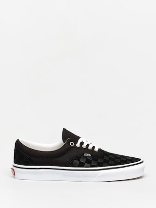 Pantofi Vans Era (deboss chckrbr)