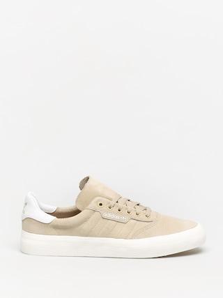Pantofi adidas 3Mc (savann/ftwwht/cwhite)