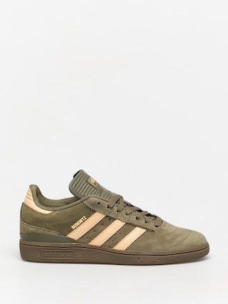 Pantofi adidas Busenitz (rawkha/gloora/ftwwht)