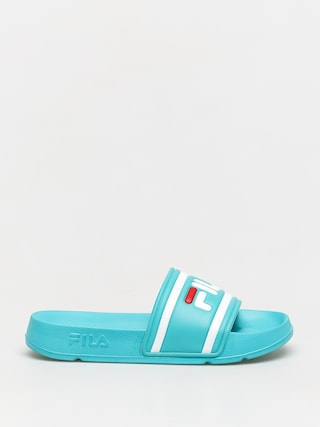 Klapki Fila Morro Bay Slipper 2.0 Wmn (baltic)