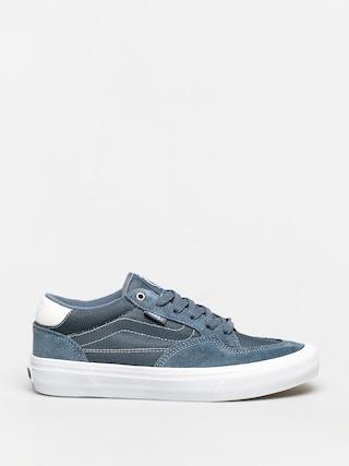 Pantofi Vans Rowan Pro (mirage blue)