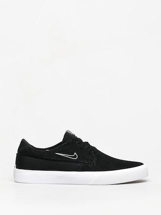 Pantofi Nike SB Shane (black/white black)