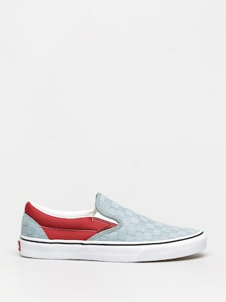 Pantofi Vans Classic Slip On (deboss)