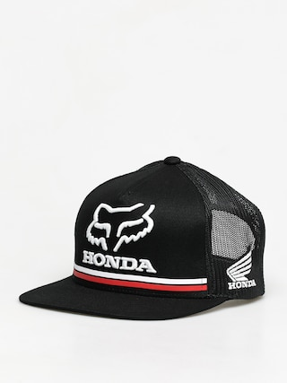 u0218apcu0103 Fox Honda ZD (blk)