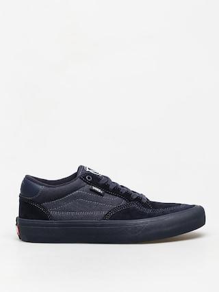 Pantofi Vans Rowan Pro (parisian night)