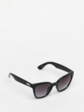 Ochelari de soare Vans Hip Cat Wmn (black)