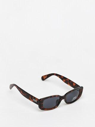 Ochelari de soare Vans Bomb (cheetah tortois)