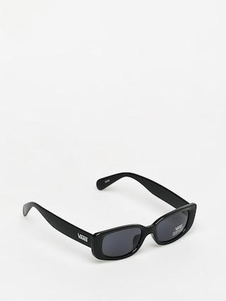 Ochelari de soare Vans Bomb (black)