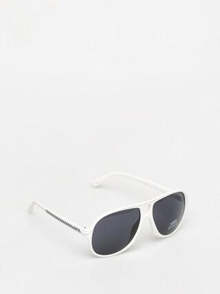 Ochelari de soare Vans Seek (white)