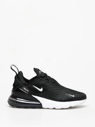 Pantofi Nike Air Max 270 Wmn (black/anthracite white)