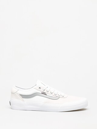 Pantofi Vans Chima Pro 2 (reflective)