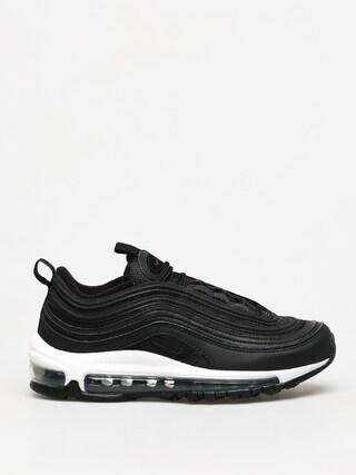 Pantofi Nike Air Max 97 Wmn (black/black black)