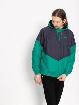 Geacu0103 Nike SB Sb Shield (gridiron/neptune green/neptune green)