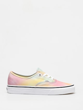 Pantofi Vans Authentic (aura shift)