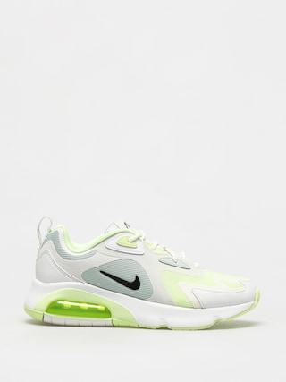 Nike Pantofi Air Max 200 Wmn (pistachio frost/black spruce aura)