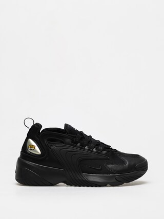 Nike Pantofi Zoom 2K (black/black anthracite)