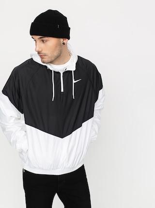 Geacu0103 Nike SB Sb Shield (black/white/white)