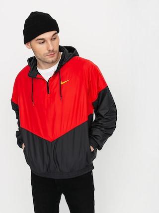 Geacu0103 Nike SB Sb Shield (university red/black/university gold)