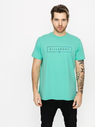 Tricou Billabong Unity (light aqua)