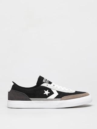 Pantofi Converse Net Star Classic Ox (black/white)