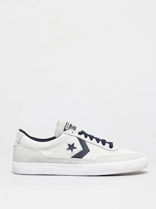 Pantofi Converse Net Star Classic Ox (grey/gum)